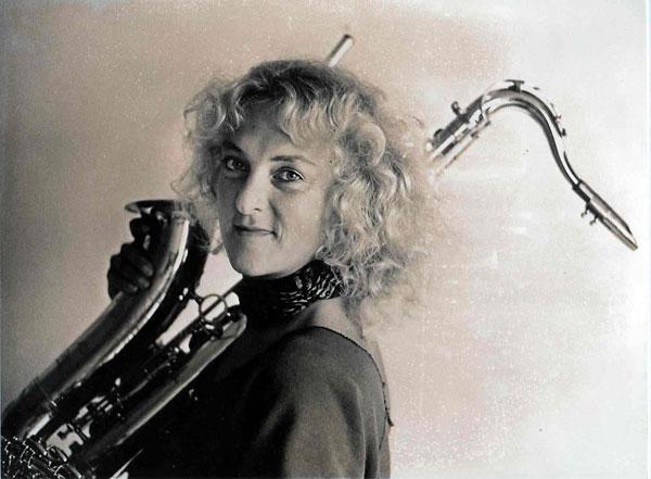 Hanne-Rømer-1983